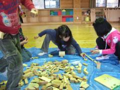 2010_01262009福井mado0580