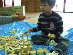 2010_01262009福井mado0583
