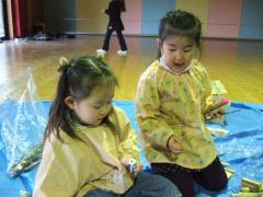 2010_01262009福井mado0588