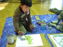2010_01262009福井mado0612