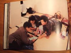 DSCF5174.jpg