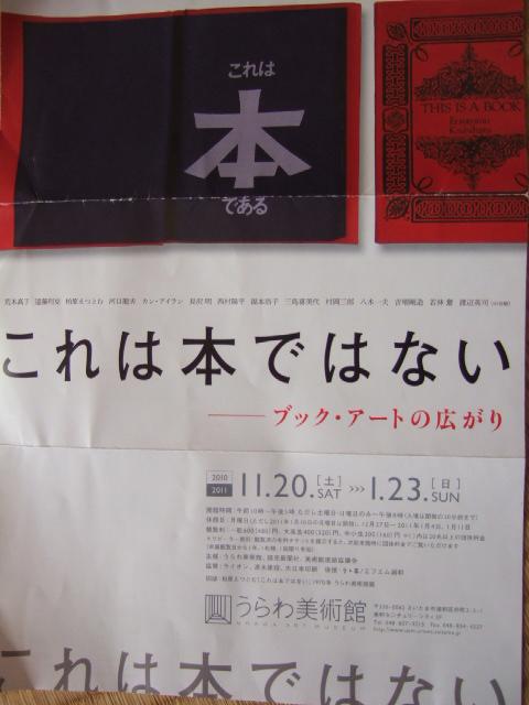 DSCF5271.jpg