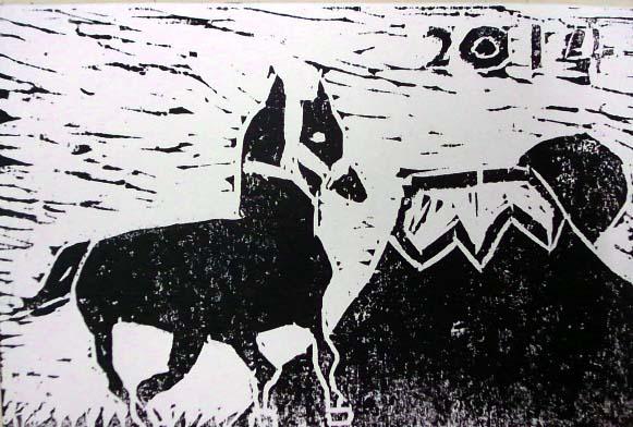 071-1.jpg